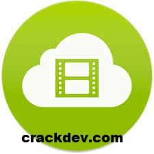 4k Video Downloader 2022 Crack