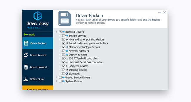 driver easy activation key 5.6.9