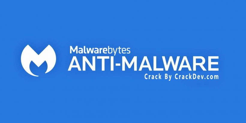 Malwarebytes 2021 crack