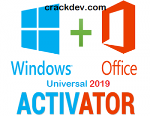 windows 10 activation key crack software free download