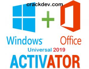 Windows 10 Activator 2020