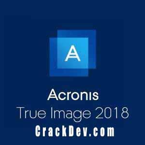 Acronis true image full crack - Hướng dẫn chi tiết nhất tải và cài đặt