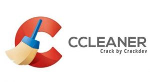 CCleaner Crack 2021