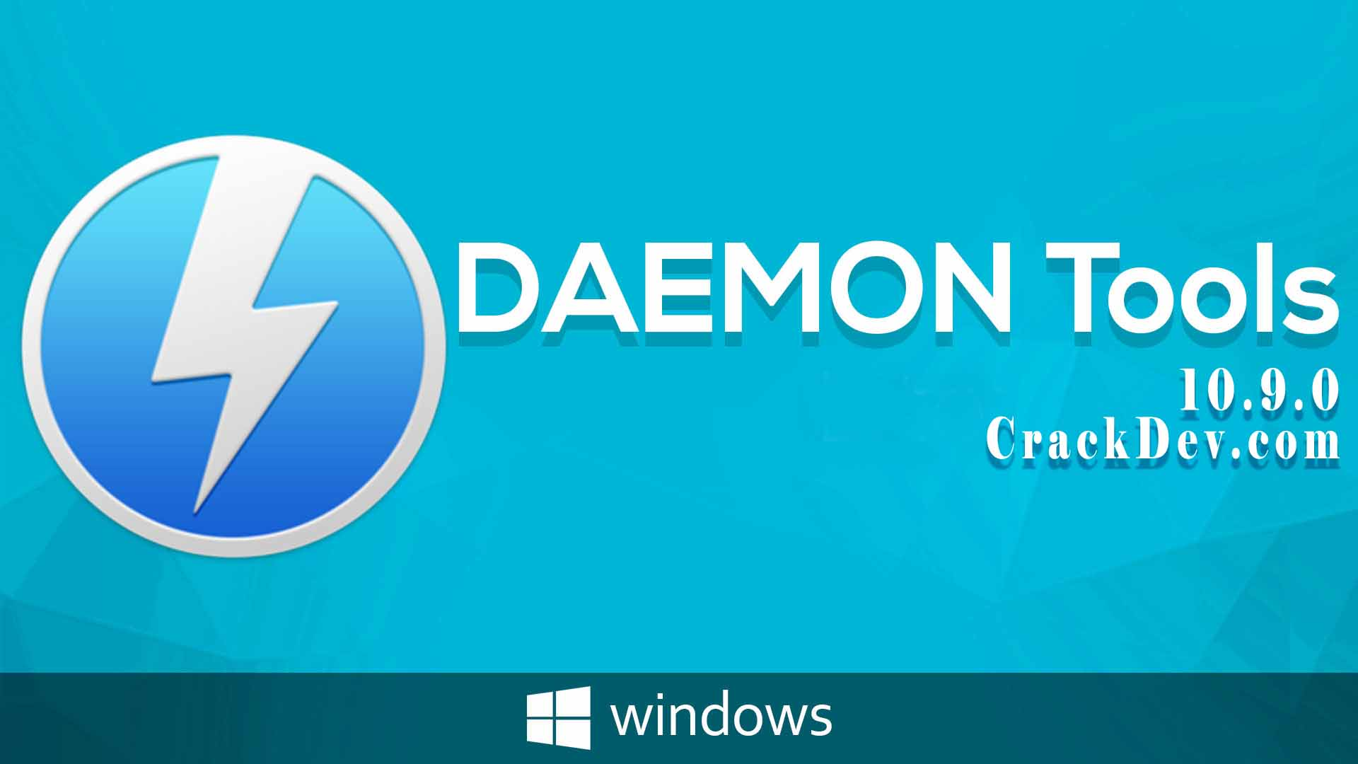 daemon tools lite full version with crack free download