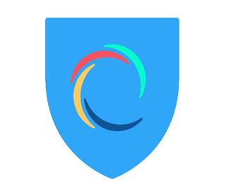 hotspot shield crack Archives - CrackDev