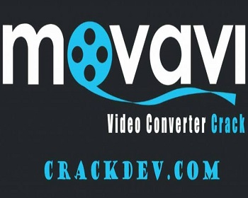 movavi video converter 14 serial crack