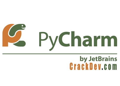 PyCharm 2019 1 3 Crack Key + Activation Code For {Mac+Win} 2019