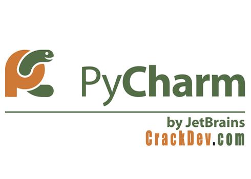PyCharm Crack 2021