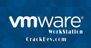 VMWare Workstation 15 0 3 Crack Keygen + License Key [Mac/win/Linux]