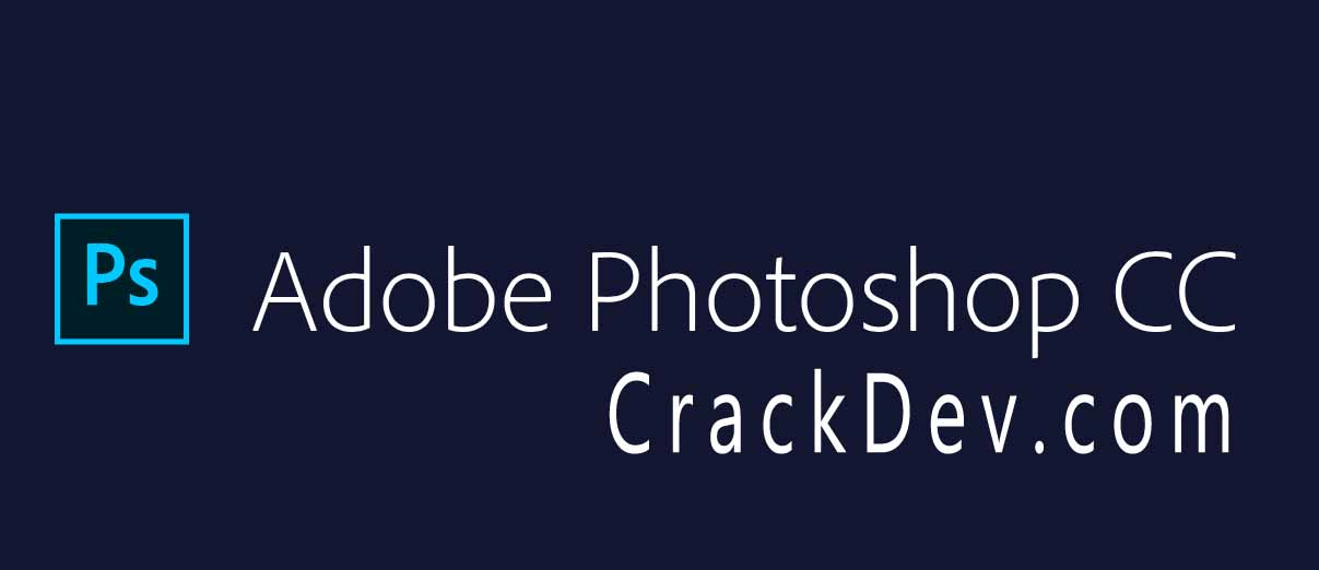 adobe photoshop cc crack torrent