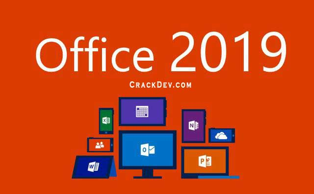 microsoft office download crack