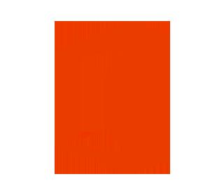 Microsoft Office Crack 2021