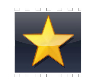 VideoPad Video Editor 6.29 Crack