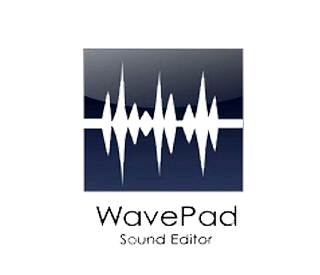 WavePad Sound Editor Crack 2020