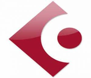 cubase 5 mac torrent download