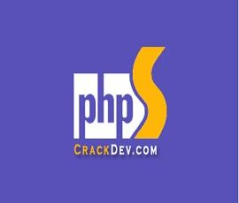Phpstorm 2021 2 1 Crack Activation Code Full Latest 100