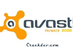 Avast Premier Crack 2022