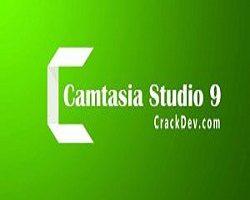 Camtasia Crack 2022 latest