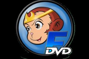 DVDFab Crack 2022