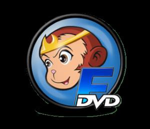 DVDFab Latest Crack 2022