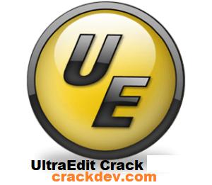 UltraEdit Crack 2022