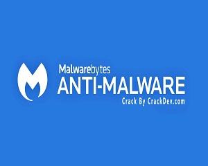 Malwarebytes Crack 2022